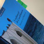Cover del libro I TUFFATORI DI CASABLANCA